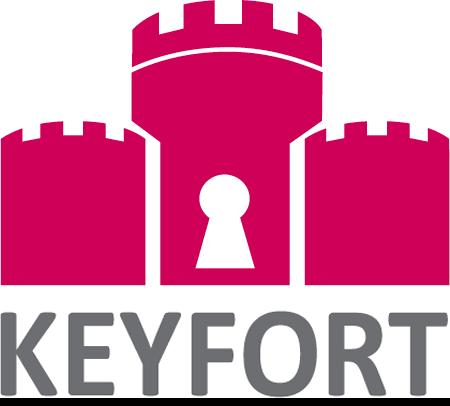KEYFORT
